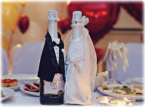 Картинки по запросу кафе для свадьбы
